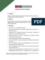 red-instructivo-de-ficha-familiar-2010.pdf