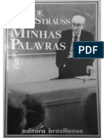 LÉVI-STRAUSS_Ordem e desordem na tradição oral(2).pdf