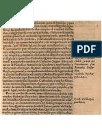 procomun en un texto castellano de 1609.pdf