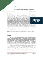 11Práticas Religiosas e Consciência Ecológica nas Religiões Afro.pdf
