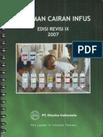 (5) Pedoman Cairan Infus edisi IX.pdf