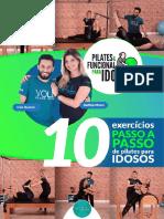 10_exercicios_idosos