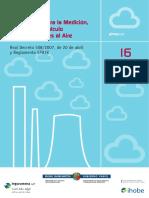 ESTIMACION FACTORES DE EMISION - ESPAÑA (1).pdf