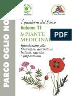 ZANOTTI-Le Piante Medicinali (2014).pdf