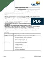 5c6dab10468b4220e3bed116270e8c29.pdf