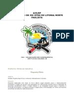Associação de Jiu Jitsu Do Litoral Norte Paulista - Proposta Parceria.pdf
