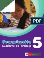 Comunicación cuaderno de trabajo 5.pdf
