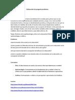 Dimensiones etico políticas del lenguaje y la comunicación