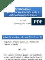 FQI5 -slide de físico-química