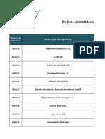 20_04_2017_Projetos_contratados.ods