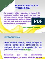 Evolución de la Ciencia y la tecnología.pdf