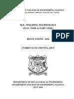 ME WT 2016_Curriculum and Syllabi.pdf