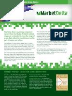 valueareasnmarkets.pdf