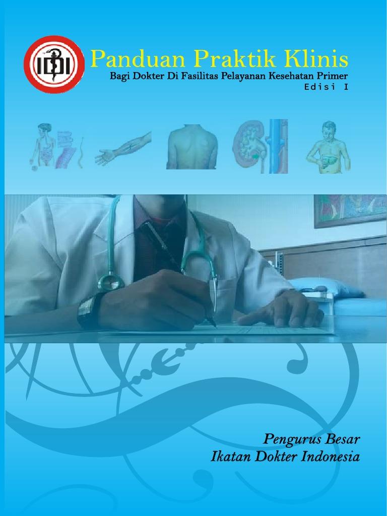 Ppk Faskes Primer Idi 1pdf Fcenter Lemari Pakaian Wd Hk 1802 Sh Jawa Tengah