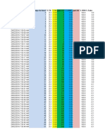 muestra rosy 29-02-16.xlsx