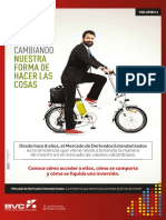 acceder_al_mercado.pdf
