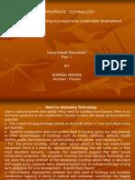 Appropriatetechnology Part1 151014074437 Lva1 App6891