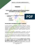 Libro - Estiramientos Analiticos en Fisioterapia Activa_M. ESNAULT