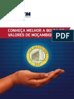 Brochura_BVM