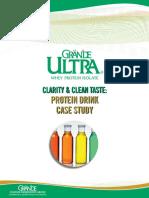 GrandeCIG_Ultra_WPI_Case_Study.pdf