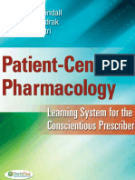 Patient-Centered-Pharmacology-Tindall-William-N-Sedrak-Mona-M-Boltri-John-M-SRG-pdf.pdf