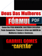 deus-das-mulheres-formula-historia.pdf