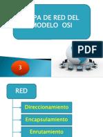 Presentación-aplicacion jvier