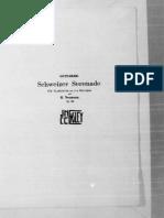 Clarinete y Guitarra - Schweizer_serenade_op.29