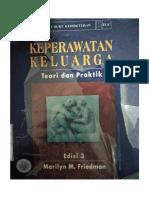 Buku Keperawatan Keluarga