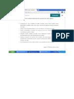 5.1.1.1 Kompentensi PJ UKM.docx