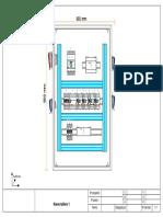 Modelo Visualización