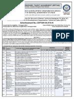 drdo jobs.pdf