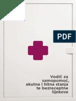 hzzo_OTC_brosura_148_210mm_web.pdf