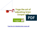 yoga-the-art-of-adjusting-brian-cooper-pdf.pdf