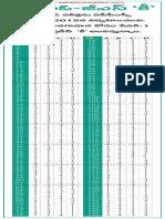2012 ASO GS  Key.pdf