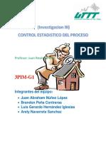 Investigacion 3 cep.docx