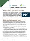 04- MOD I BURBULES - Otra Mirada Sobre Las TIC