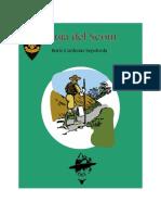 Manual Scout Edicion 2016 (1)
