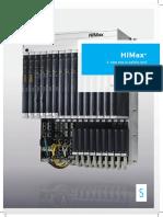 HIMax_v5.pdf