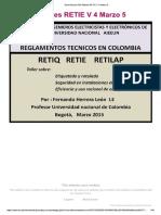 reglamentos tecnicos de colombia.pdf
