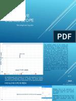 ditexscopebasics.pdf