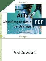 A2 PF1.pptx