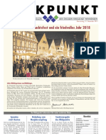 Blickpunkt_Ausgabe_2017_51.pdf