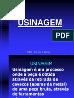 Usinagem_Prof_Jair_Set_2011.ppt