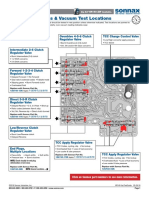 6R140-VacTestGuide_Interactive.pdf