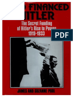 'Who Financed Hitler.pdf