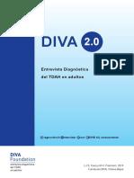 TDAH - Escala DIVA.pdf