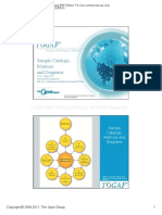 togaf-v9-sample-catalogs-matrics-diagrams-v2.pdf