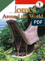 [Deborah_Lock]_Homes_Around_the_World(BookSee.org).pdf