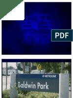 Baldwin Park Jb Optimized